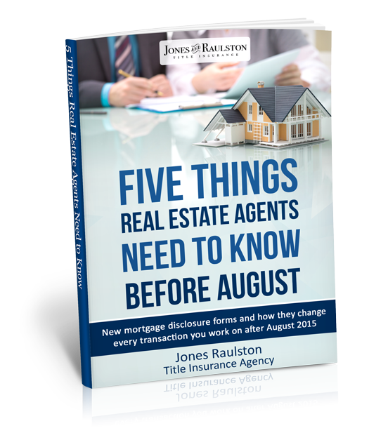 5-Things-Real-Estate-Agents-Need-to-Know