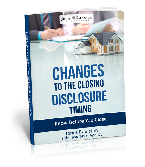 Changes-to-the-Closing-Disclosure-Timing