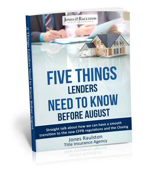 Five-Things-Lenders-Need-to-Know-Before-August