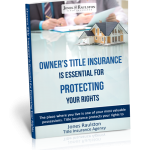 Owners-Title-Insurance-is-Essential-for-Protecting-Your-Rights