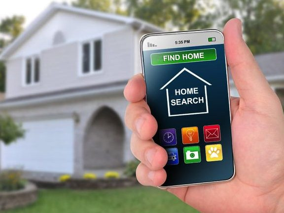 best-real-estate-apps