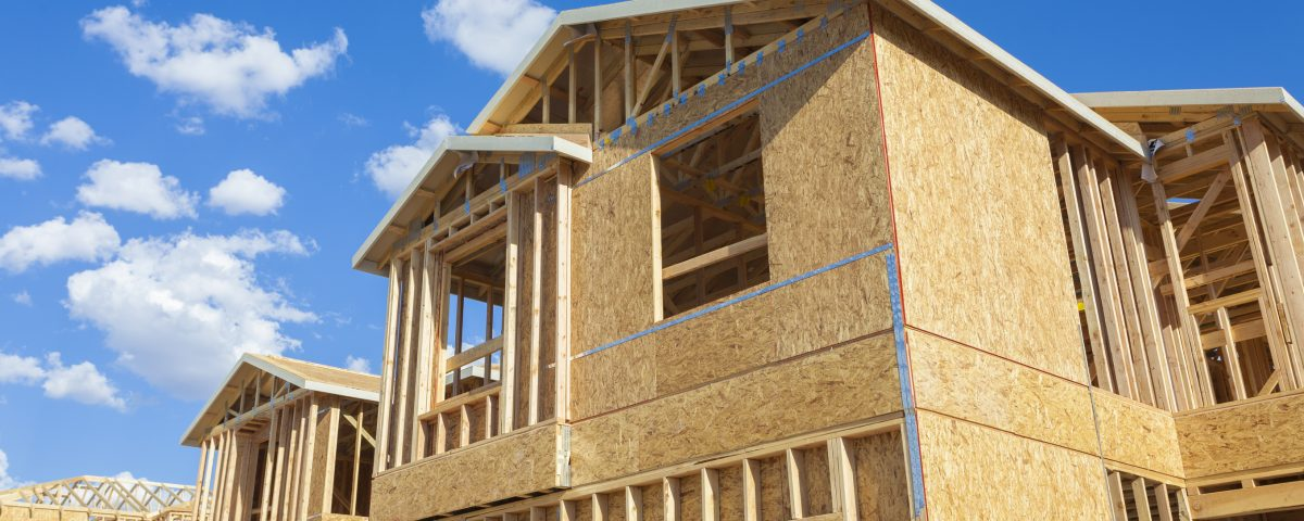 Build A New House should you buy title insurance for a new home build? - jones and